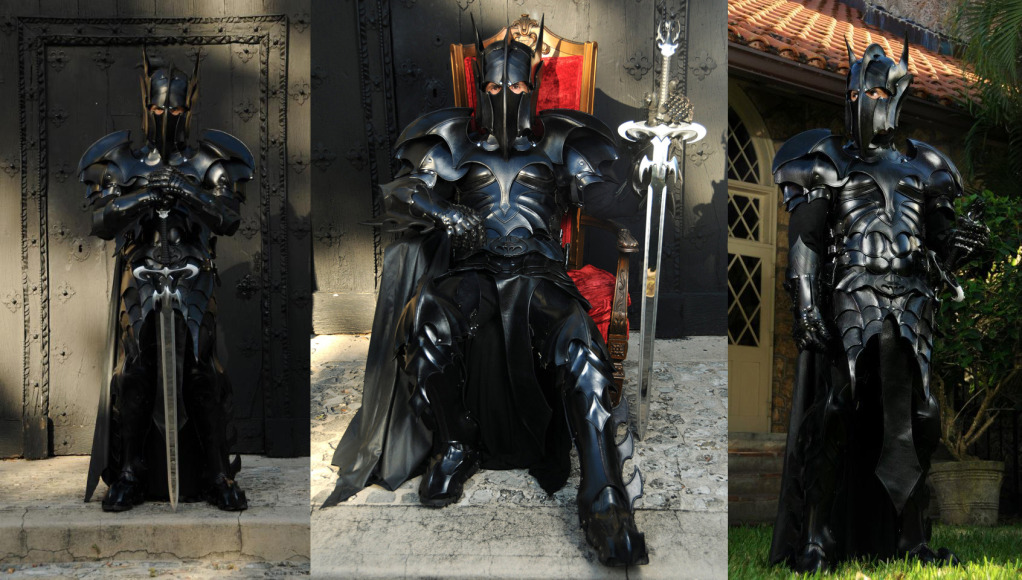 Medieval-Knight-Batman.jpg