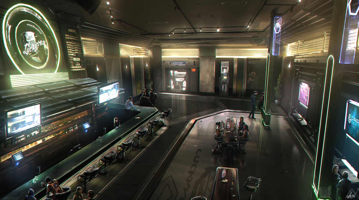 star_citizen___bar_concept_by_mlevart-d7hezxu.jpg