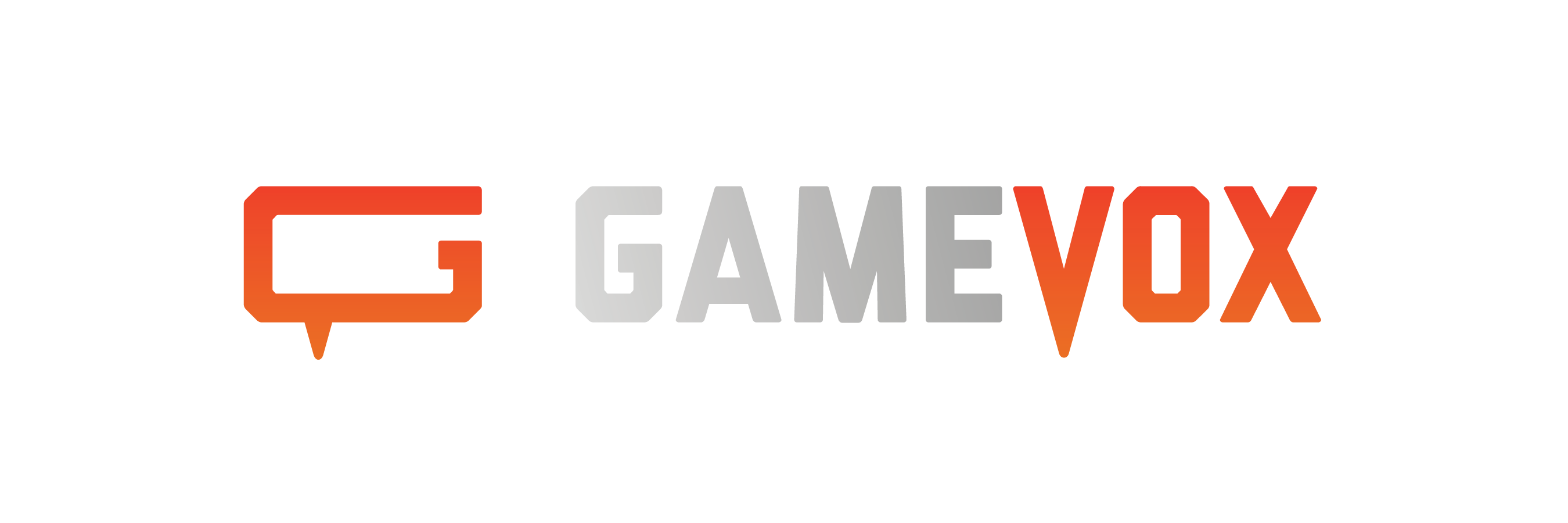 GameVox_logo_4c_light.png