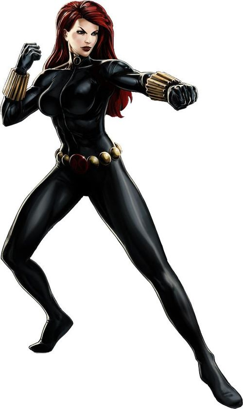 Black_Widow_1.jpg