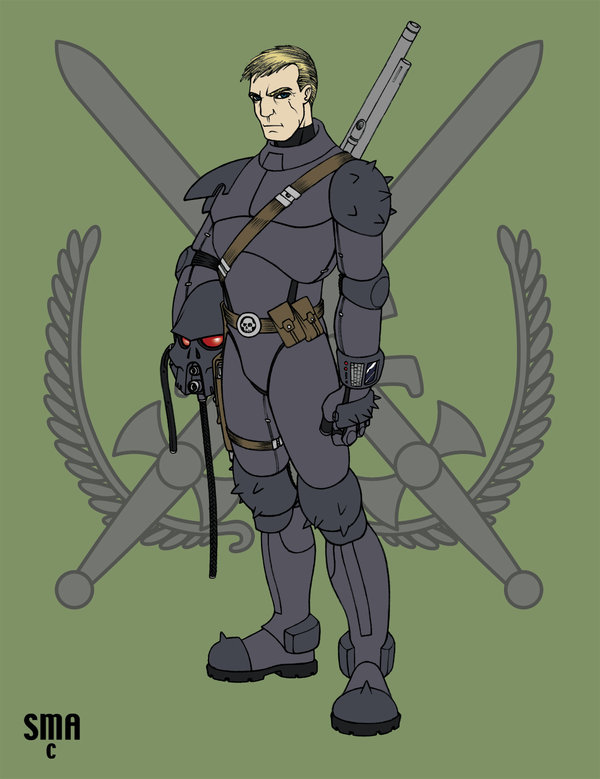 coalition___deadboy___soldier_by_munkendronkey.jpg