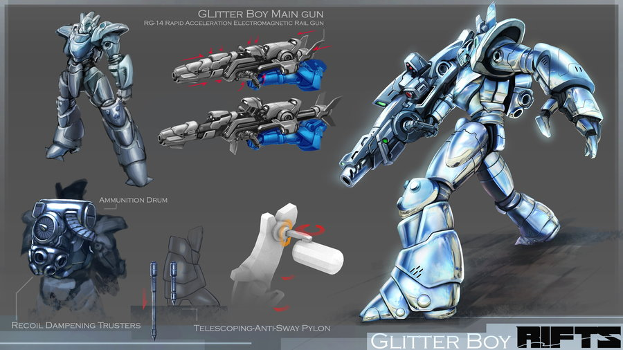 rifts_project___glitterboy_by_takaya-d4b5j58.jpg