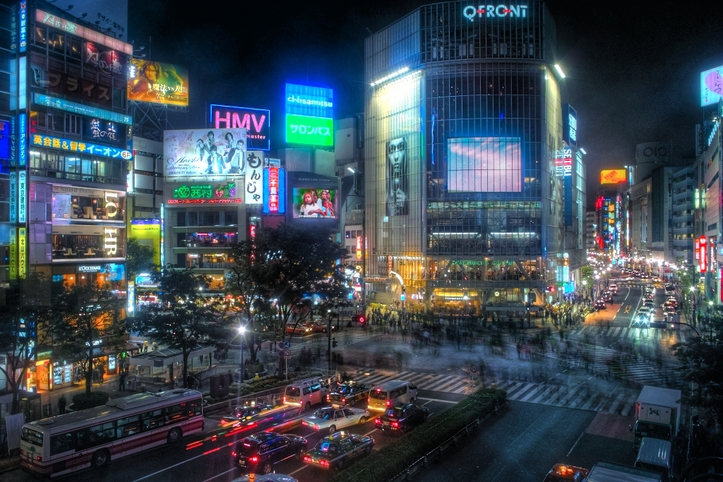 Shibuya_Night__HDR_.jpg