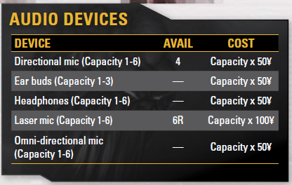 audio_devices.png