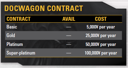 docwagon_contract.png