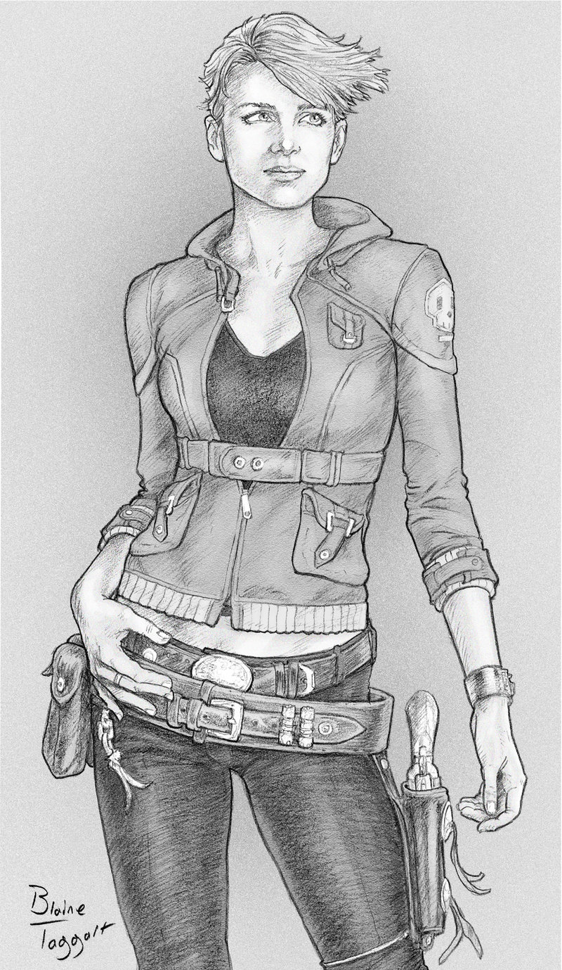 gunslinger_girl_by_staino-d60wn3y.jpg