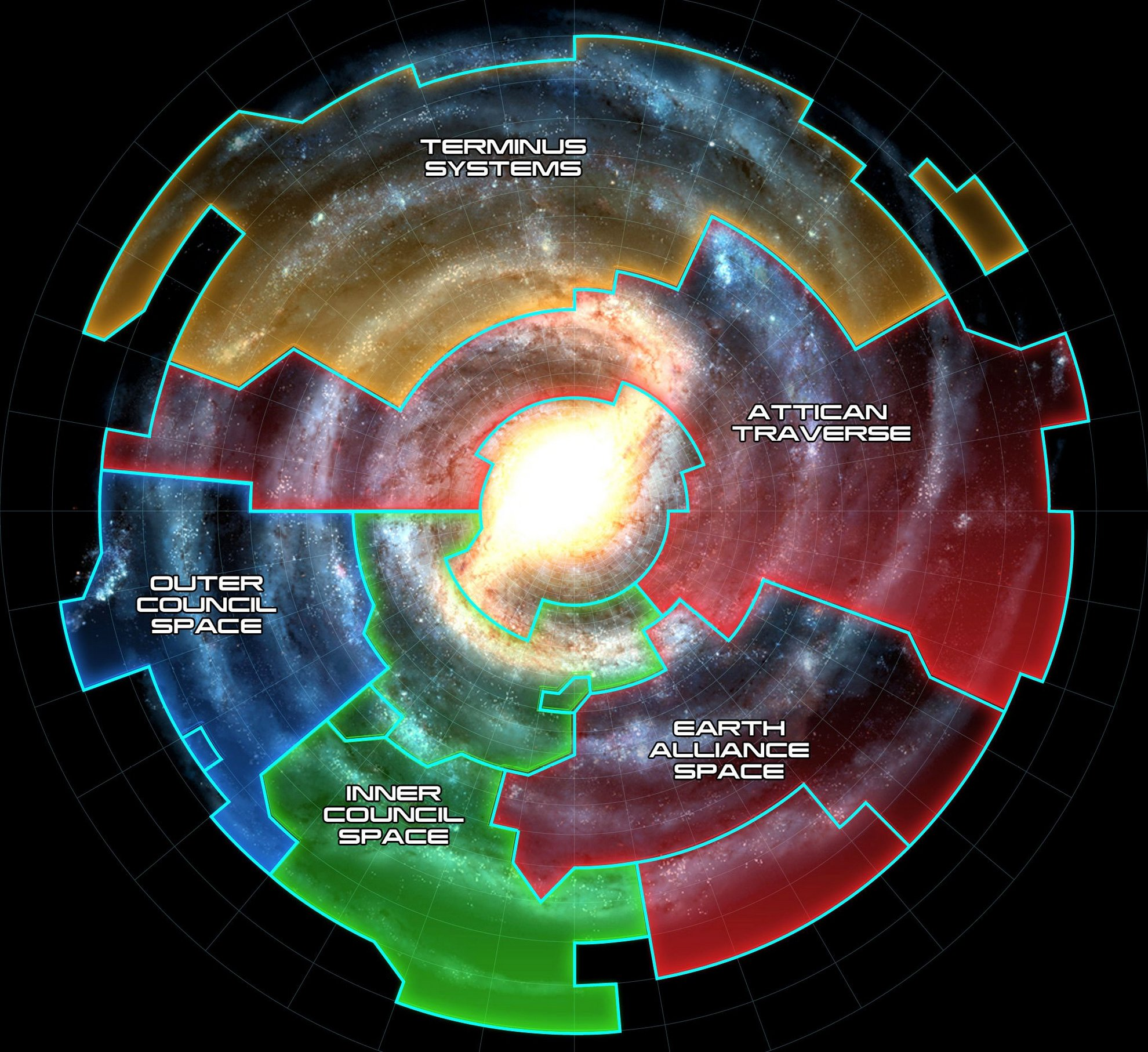Galaxy_Map_before_ME3.jpg