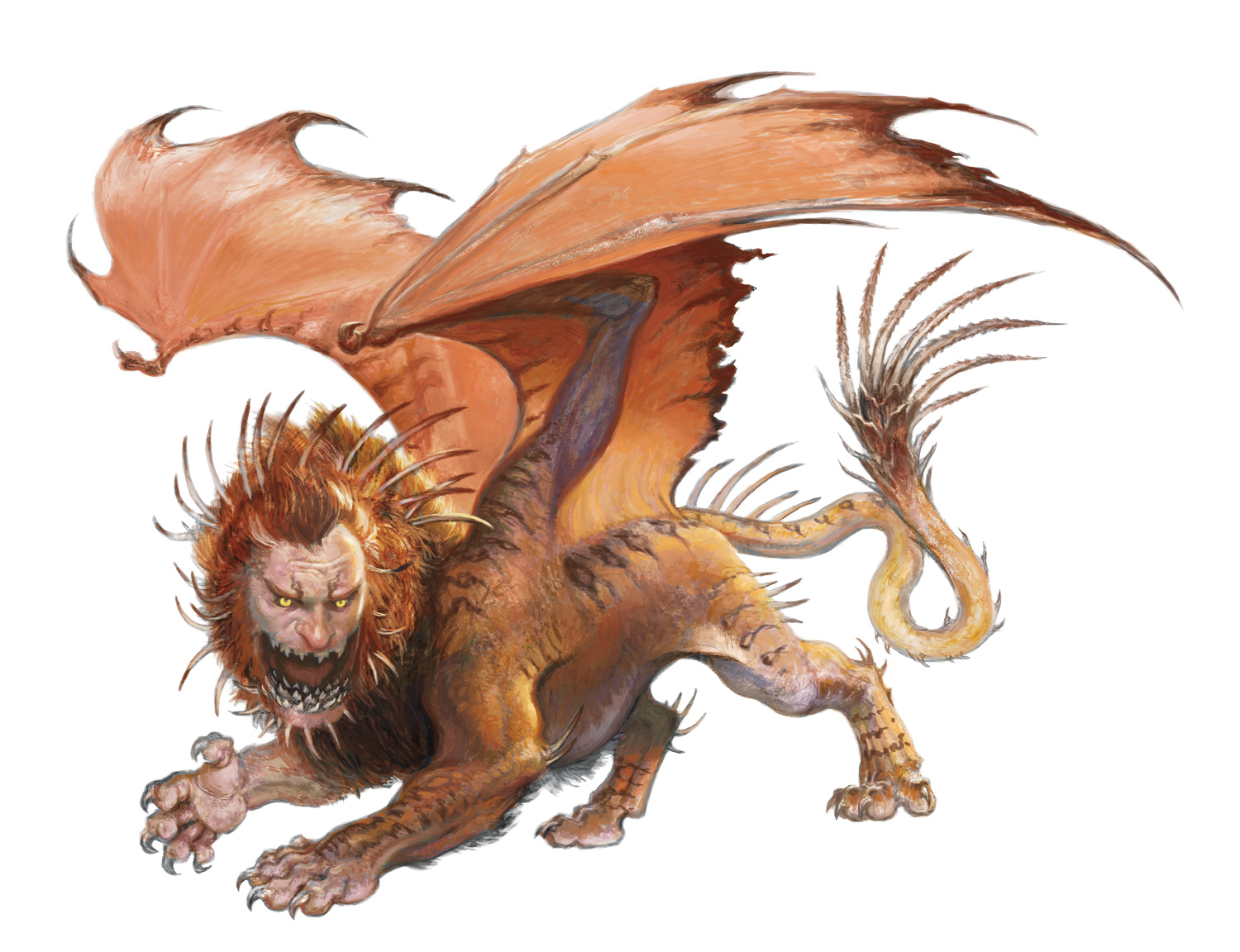 Monster_Manual_5e_-_Manticore_-_p213.jpg