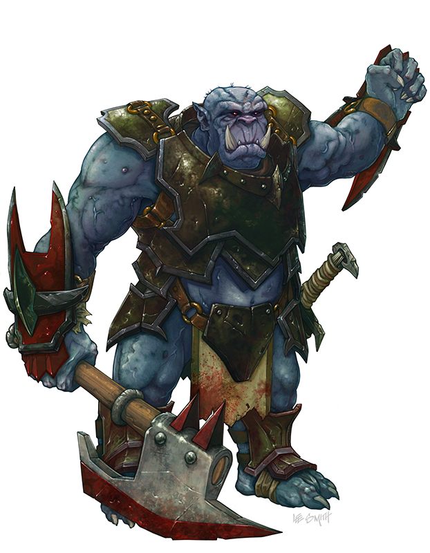 ice_shield_orcs.jpg