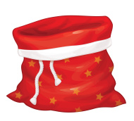 vector-santa-claus-bag-isolated.jpg