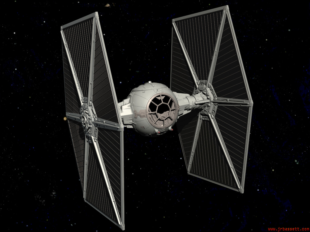 tie_fighter.jpg