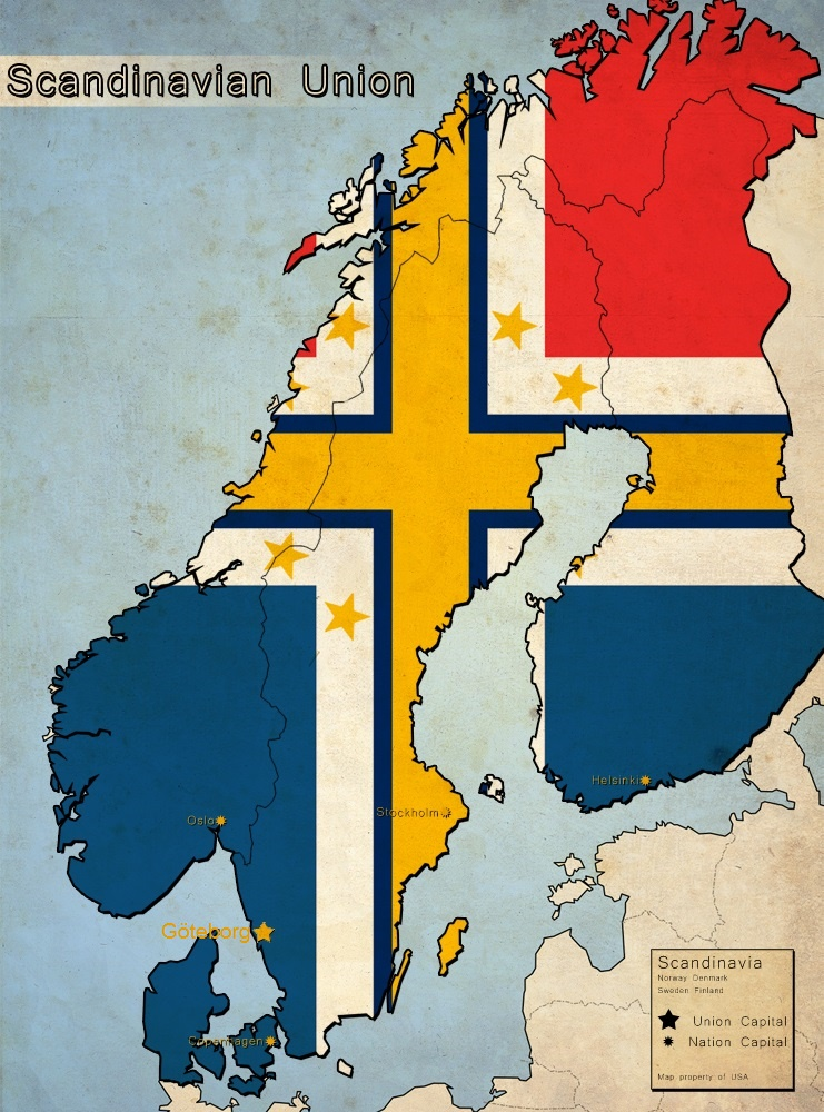 scandinavian_union_by_digitalismismycause-d2mn48x.jpg