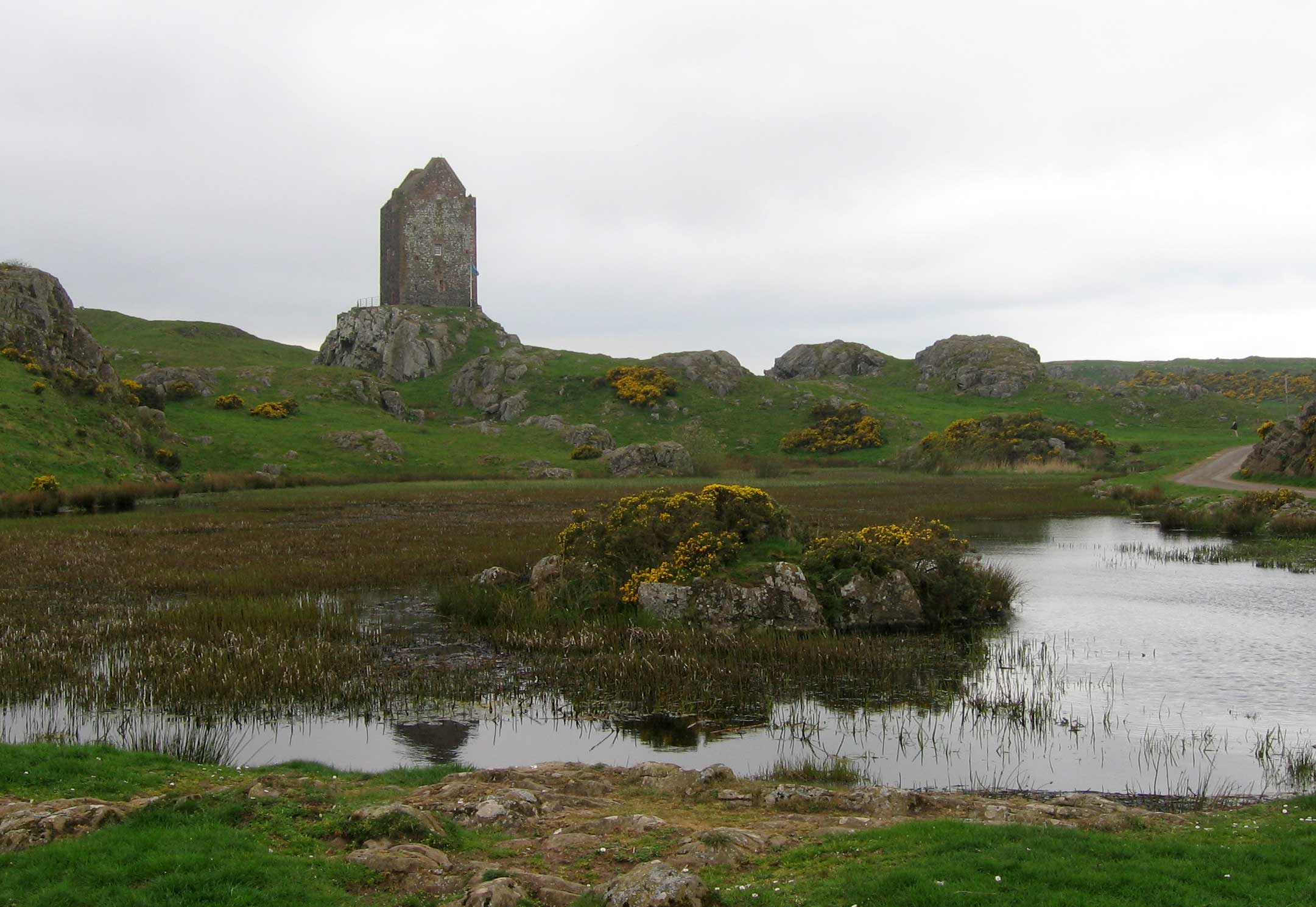 Smailholm_Tower_22407_from_E.jpg
