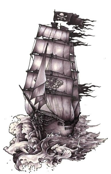 ship-drawing.jpg