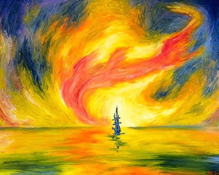 Fire-Sky-font-b-Oil-b-font-font-b-Painting-b-font-On-Canvas-Beautiful-Colors.jpg