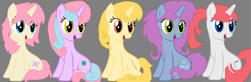 my_little_pony_adoptables__unicorns__closed__by_liltavi-d6vi2cb.png