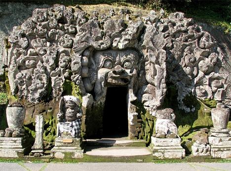 elephant-temple-bali.jpg