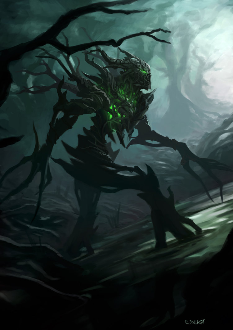 tree_monsters.jpg