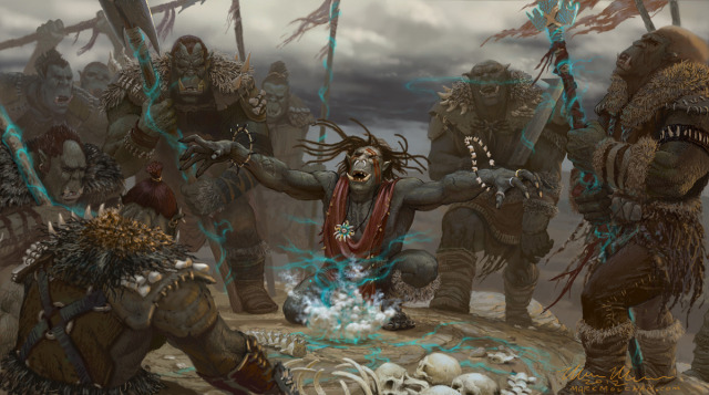 640x357_18127_Orc_Shaman_2d_fantasy_orcs_shaman_dungeons_and_dragons_picture_image_digital_art.jpg