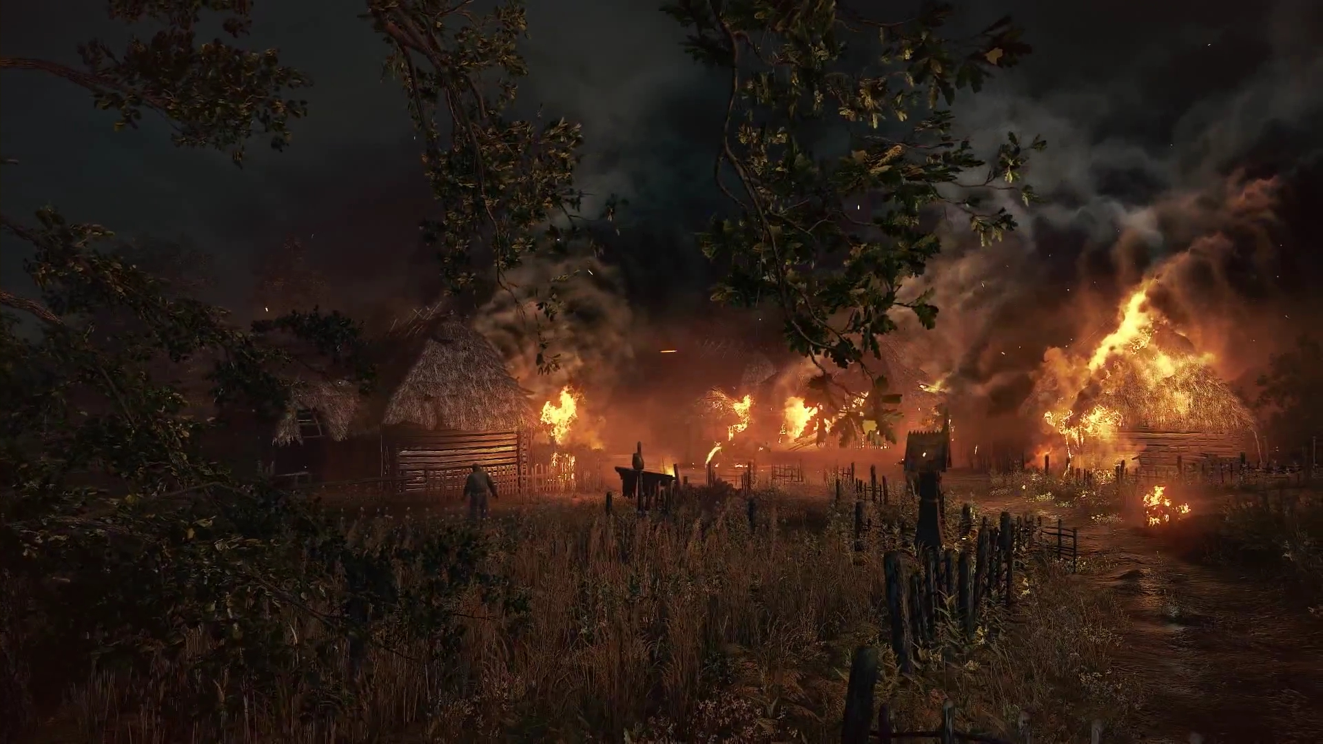 burning-village-game-the-witcher-3-wild-hunt-1920x1080.jpg