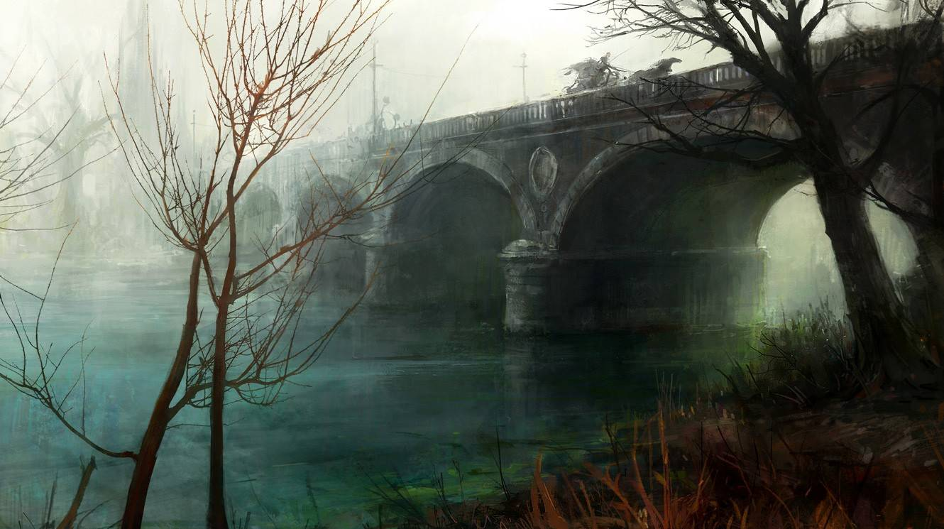 bridges-fantasy-1330x745-wallpaper-1616589.jpg
