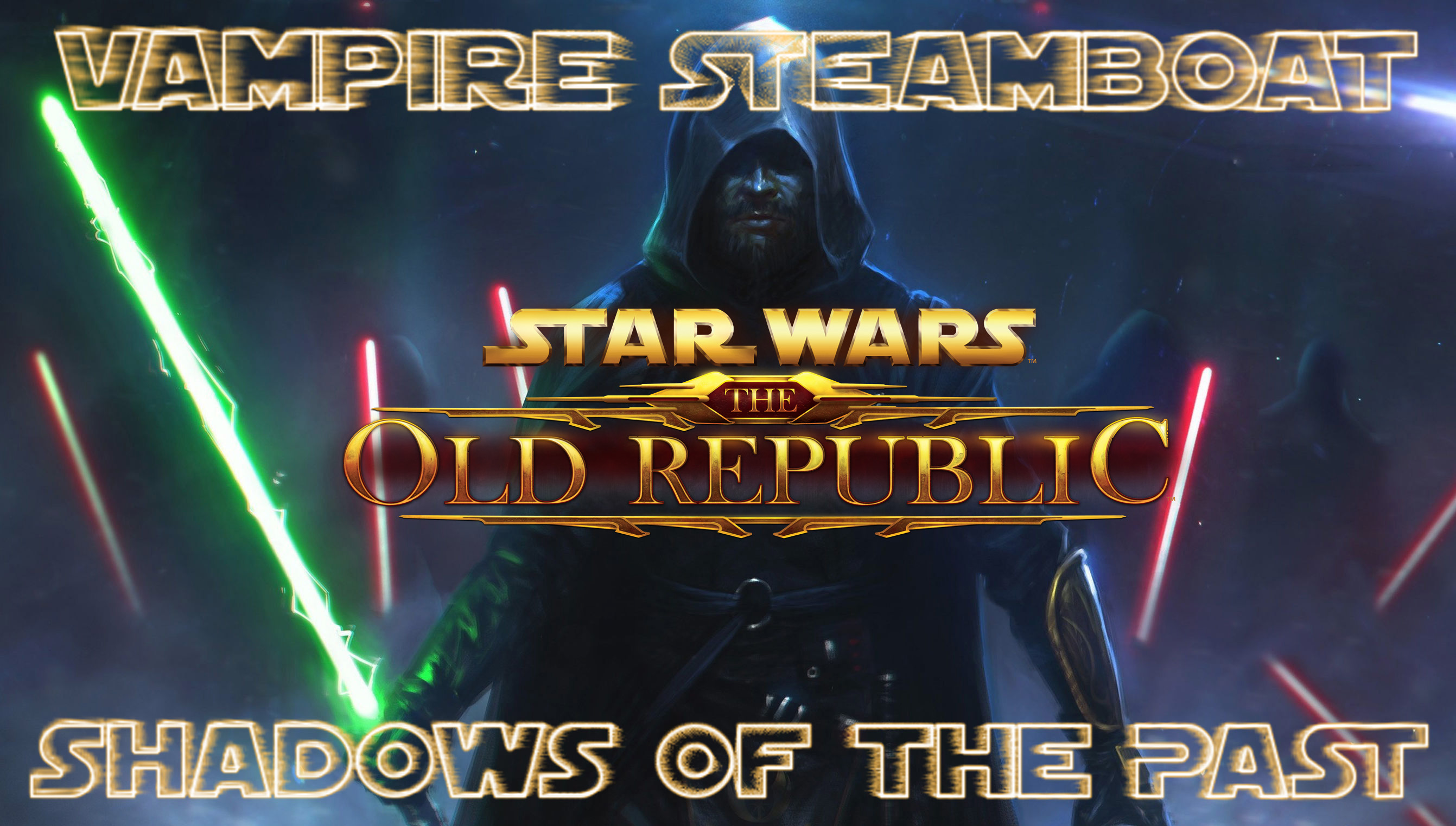 old_republic.jpg