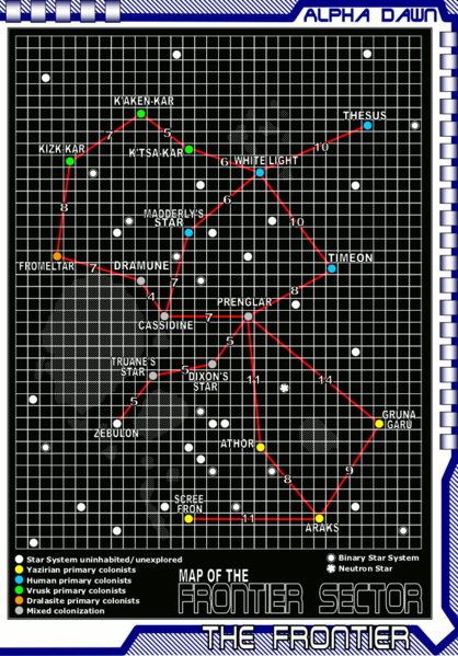 418px-StarFrontiers_map.png