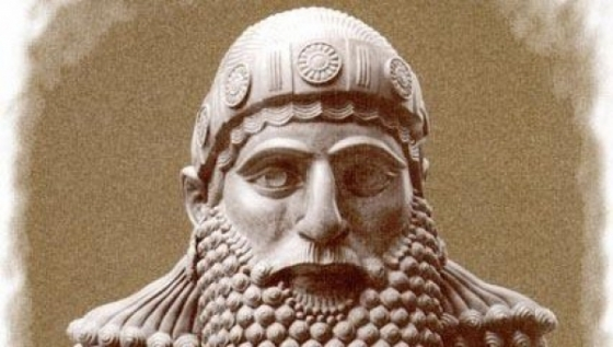 s560x316_Hammurabi.jpg