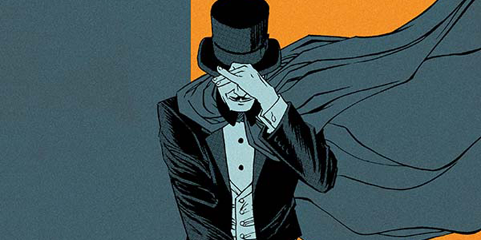 King-Mandrake-The-Magician-3-700x350.png
