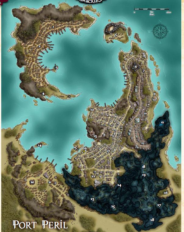 Port_Peril.png