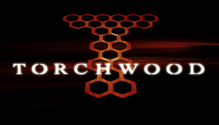 Torchwood_Logo_Wallpaper_by_sandpuppeteer.jpg