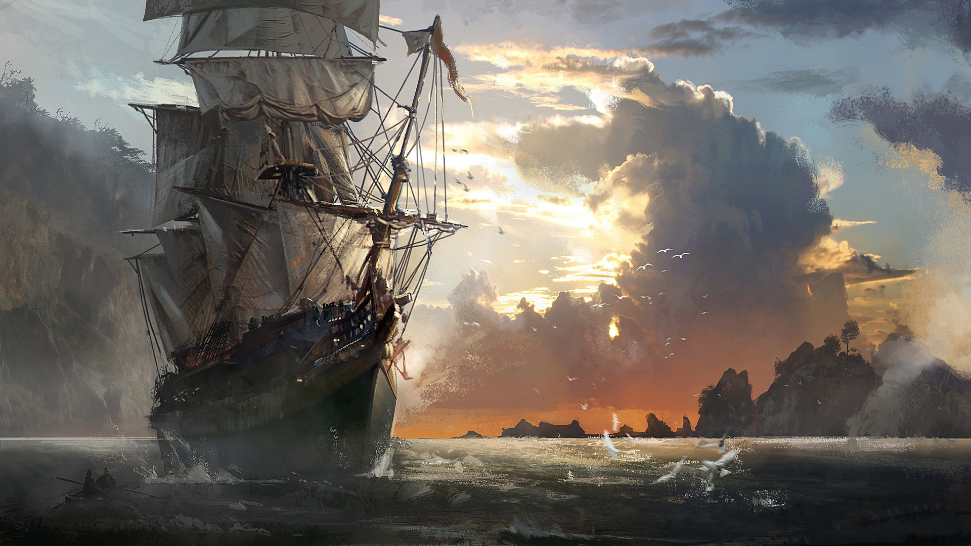 Art-Pirate-Ship-04.jpg