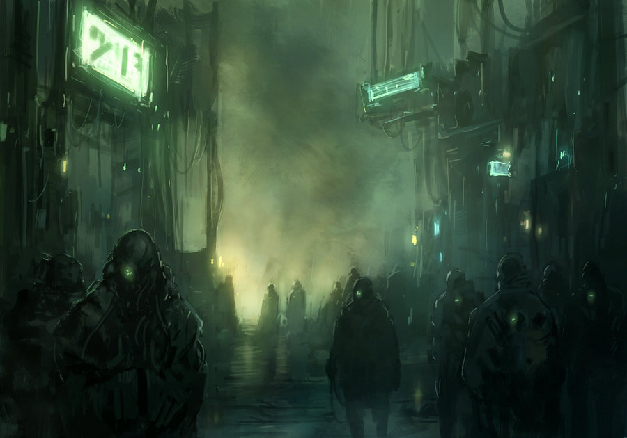 in_a_shadow_of_the_cyberpunk__01_by_darkenter-d5i92m1.jpg