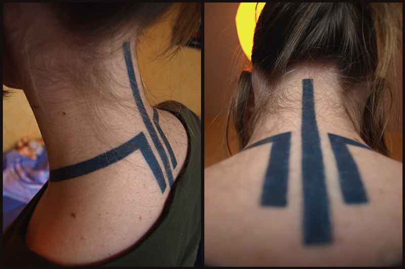 quake_3_arena_neck_tattoo_by_art_anti_de_1_.jpg