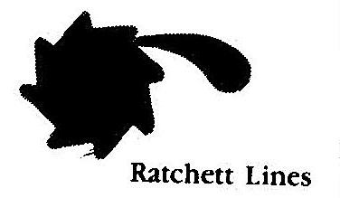 Ratchett_Lines.jpg