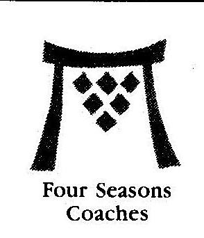 Four_Seasons_Coaches.jpg