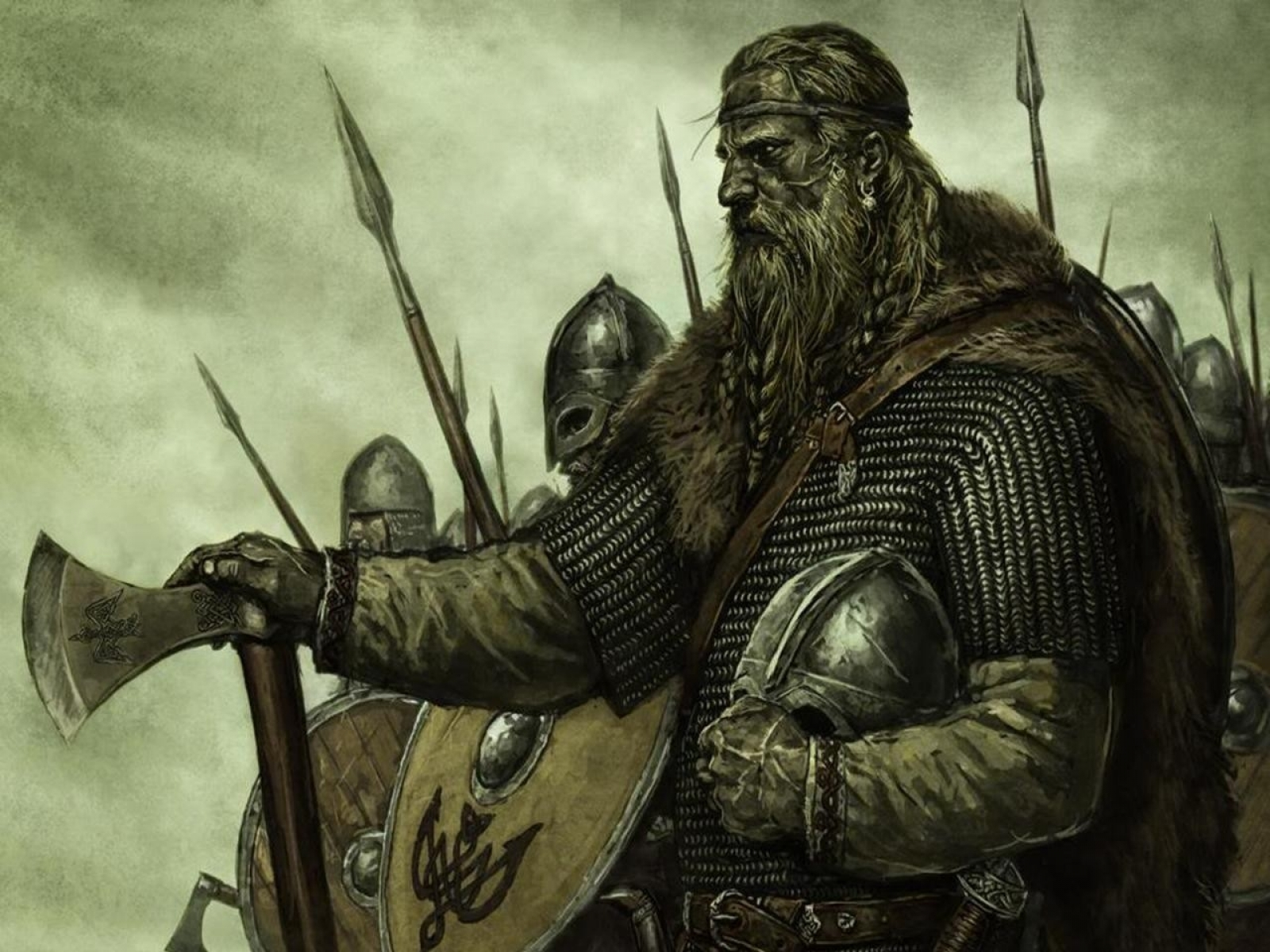war_army_vikings_weapons_barbarian_mountblade_warband_1280x1024_wallpaper_Wallpaper_1600x1200_www.wall321.com.jpg