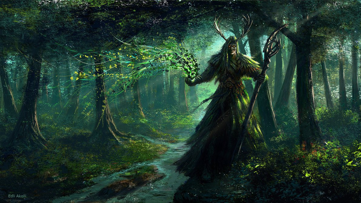 3492036-druid_by_edli-d2zocxe.jpg
