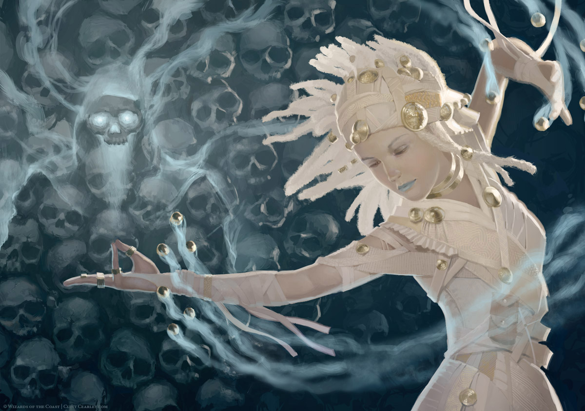 1200x843_10643_Geist_Honored_Monk_MTG_2d_fantasy_girl_magic_monk_woman_spirit_dance_picture_image_digital_art.jpg