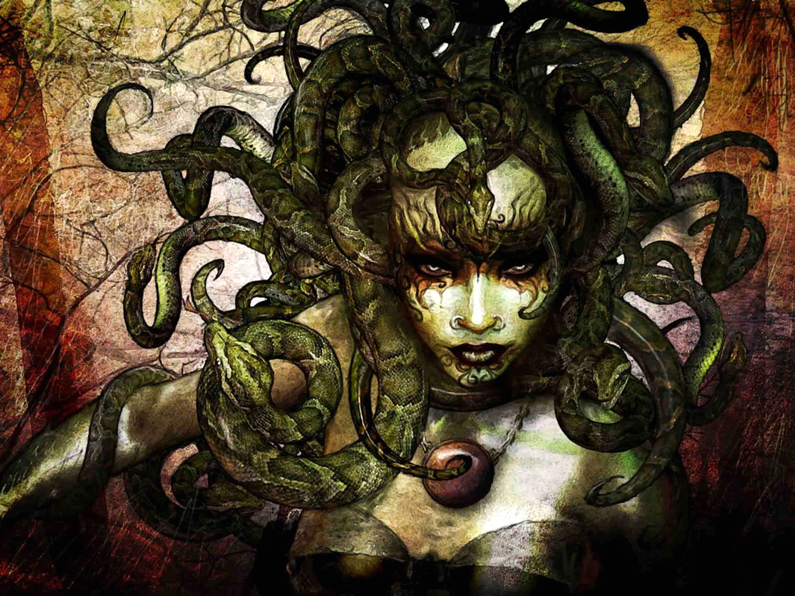 ancient-medusa-26923.jpg