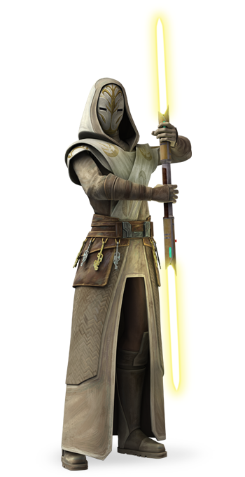 jedi_temple_guard.png