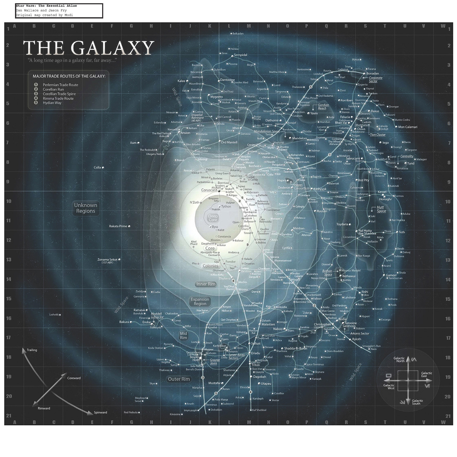 essential-atlas-star-wars-galaxy-map.jpg