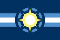 Flag_of_the_Solaris_Federation.png