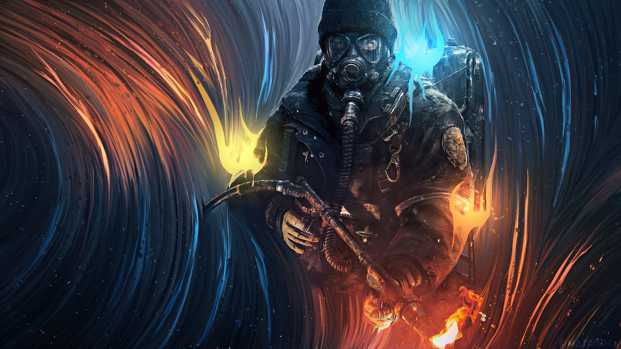 tom_clancy_the_division___wallpaper_by_matrix2525-d8jl000.png