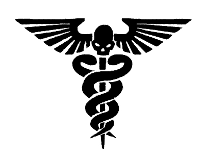 warhammer_40k_imperial_guard_medic_symbol_by_light_tricks-d5l668n.jpg