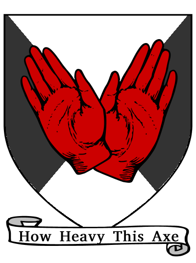 House_Saltbourn_Coat_of_Arms.png
