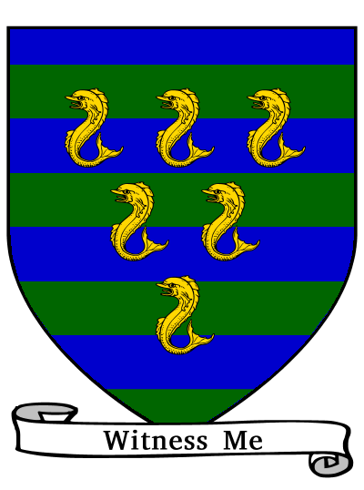 House_Bylge_Coat_of_Arms.png