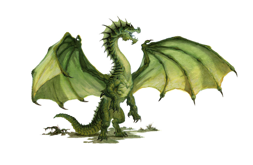 Monster_Manual_5e_-_Dragon__Green_-_p93.jpg