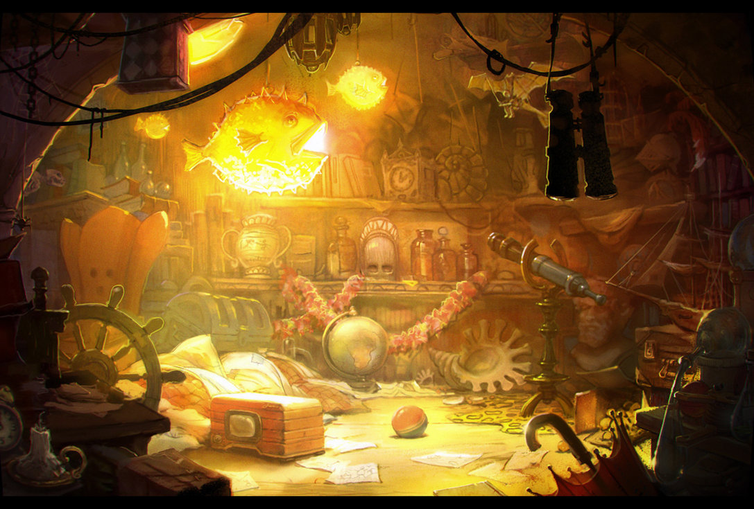 little_adventurer__s_treasure_room_by_tulinovr-d4f9j1s.jpg