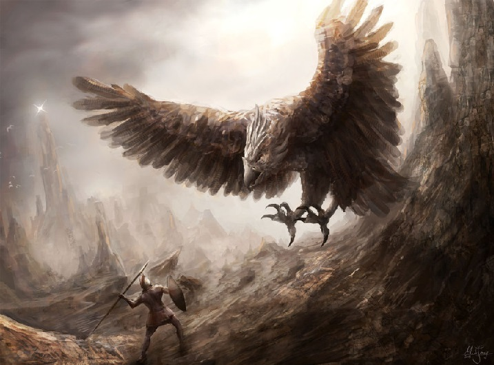 giant_bird_fight_by_artificialguy-d5hqhui.jpg